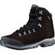 Haglöfs M's Oxo GT Boots grizzly